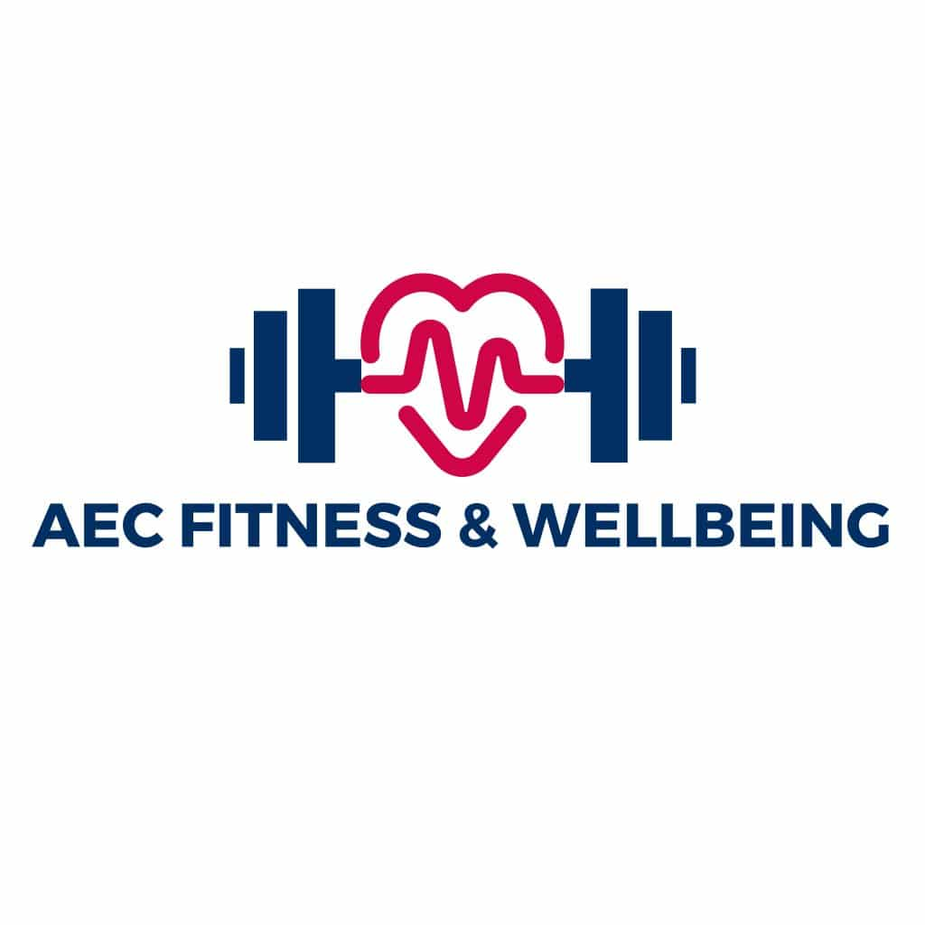 AEC Fitness and Wellbeing