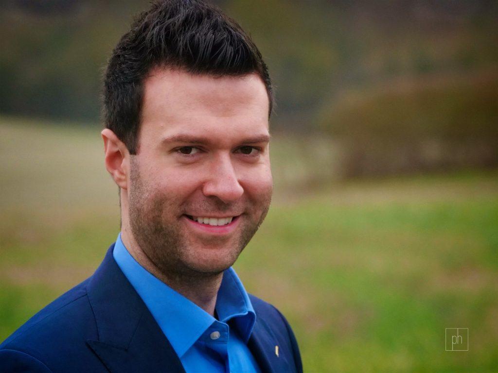 Chris Harris Digital Marketing